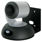 Vaddio 535-2000-240 security camera accessory Mount