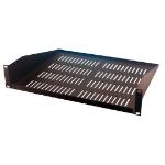 MCL 9A/PL-40 accesorio de bastidor Rack shelf