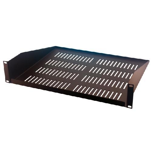 MCL 9A/PL-40 accesorio de bastidor Cajón metálico para rack