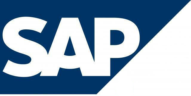 SAP Crystal Reports 2011, UPG, WIN, INTL, NUL