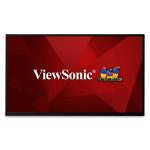 "Viewsonic CDE3205 hospitality TV 32"" Full HD 350 cd/m² Black 10 W"