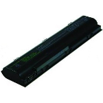 2-Power CBI0953A rechargeable battery