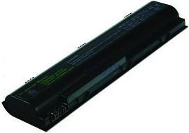 2-Power CBI0953A Lithium-Ion (Li-Ion) 4400mAh 10.8V rechargeable battery