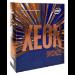 Intel Xeon 3104 procesador 1,7 GHz 8,25 MB L3