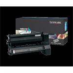 Lexmark 1040875 Nylon purple, 8000K characters, Pack qty 12