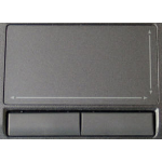 Toshiba P000541290 Touchpad notebook spare part