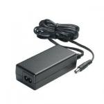 POLY 2200-17671-122 power adapter/inverter Indoor Black