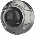 Axis Q3517-SLVE IP-beveiligingscamera Binnen & buiten Dome Plafond/muur 3072 x 1728 Pixels