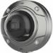 Axis Q3517-SLVE Cámara de seguridad IP Interior y exterior Almohadilla Techo/pared 3072 x 1728 Pixeles