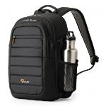 Lowepro Tahoe 150 Backpack case Black
