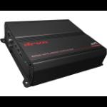 JVC KS-DR3001D 1channels D car audio amplifier