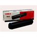 Oki 09002392 Toner black, 1.75K pages