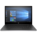 "HP ProBook 440 G5 Black,Silver Notebook 35.6 cm (14"") 1366 x 768 pixels 8th gen Intel® Core™ i5 i5-8250U 4 GB DDR4-SDRAM 500 GB HDD"