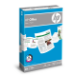 HP Office Paper-500 sht/A4/210 x 297 mm printing paper A4 (210x297 mm) Matte 500 sheets