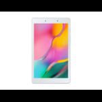 Samsung Galaxy Tab A SM-T295N 32 GB 3G 4G Silver