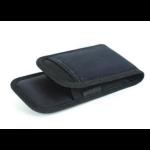 Honeywell HOLSTER-1 Case Black handheld device accessory