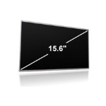 "MicroScreen 15.6"" LED WXGA HD Display"