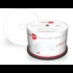 Primeon 2761207 blank DVD 4.7 GB DVD-R 50 pc(s)