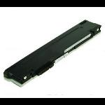 2-Power CBI2021A rechargeable battery