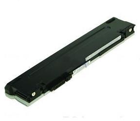 2-Power CBI2021A Lithium-Ion (Li-Ion) 4600mAh 10.8V rechargeable battery