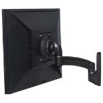 "Chief K2W110B monitor mount / stand 76.2 cm (30"") Black"