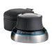 3Dconnexion SpaceNavigator for Notebooks USB Black,Grey