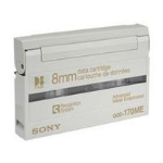 Sony QGD170ME blank data tape