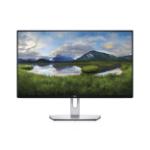 """DELL S2419H 61 cm (24"""") 1920 x 1080 pixels Full HD LCD Black 210-APCT"""
