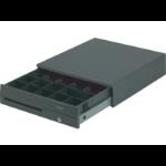 Posiflex CR-4001 Smart Cash Drawer With