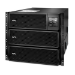 APC SRT192RMBP2 uninterruptible power supply (UPS)