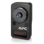APC NetBotz NBPD0165 Camera Pod 165