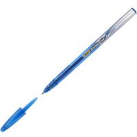 Bic Cristal Gel V2 Blue