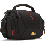 Case Logic DCB-305-BLACK Shoulder case