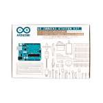 Arduino K000007 development board accessory