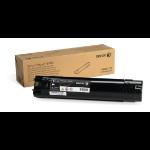 Xerox Phaser 6700 Tonermodul Schwarz (18000 Seiten) - 106R01510
