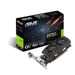 ASUS GTX1050TI-O4G-LP-BRK GeForce GTX 1050 Ti 4 GB GDDR5