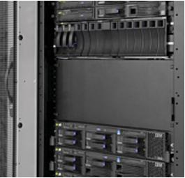 Eaton ETN-PBP1U10 1U patch panel