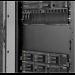 Eaton ETN-PBP1U10 panel de parcheo 1U