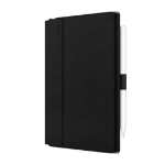 "Incipio Faraday 27.9 cm (11"") Folio Black"