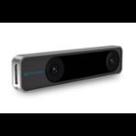Intel RealSense T265 Camera Black, Silver