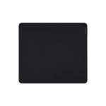 Razer Gigantus V2 - Large Gaming mouse pad Black, Green
