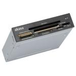 Akasa AK-ICR-09 Internal USB 2.0 card reader