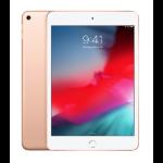 Apple iPad mini 64 GB 20,1 cm (7.9 Zoll) 3 GB Wi-Fi 5 (802.11ac) iOS 12 Gold