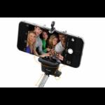 Technaxx Selfie Stick Monopod BT-X13