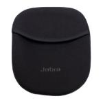Jabra 14301-49 hoofdtelefoon accessoire Opbergtas