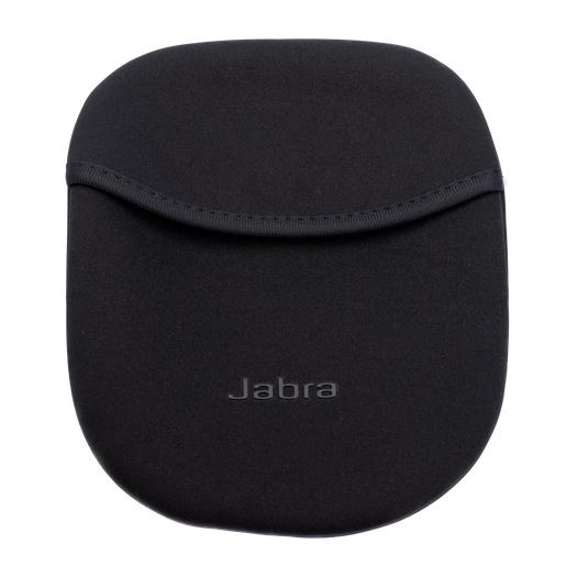 Jabra 14301-49 headphone/headset accessory Case
