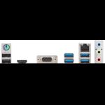 MSI A320M PRO-VH PLUS AMD A320 Socket AM4 Micro ATX motherboard