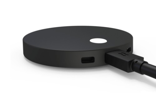 Airtame AT-DG2 wireless presentation system Dongle HDMI
