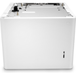 HP LaserJet papierlade voor 2100 vel