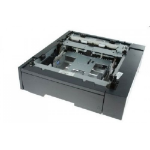 HP LaserJet RM1-4901-000CN tray/feeder 250 sheets